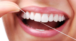 Как сохранить красоту и здоровье зубов надолго