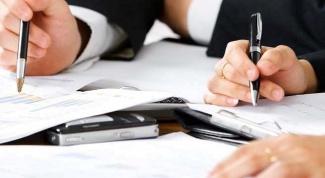 Как получить налоговый вычет при ипотечном кредите?