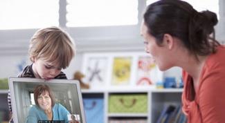 Как запустить Skype с двумя разными аккаунтами