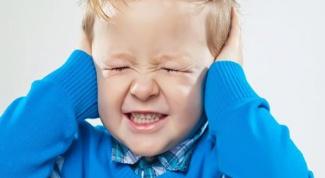 6 главных ошибок в воспитании ребенка