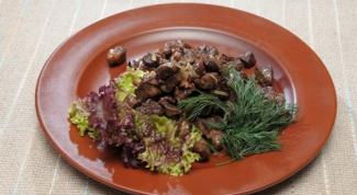 Тжвжик (армянская кухня)