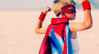 Как стать героем своей жизни