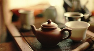 Какой лучше всего покупать чай пуэр