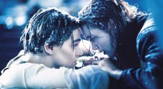 Самые грустные фильмы о любви