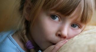 Как реагировать на вопросы ребенка о смерти