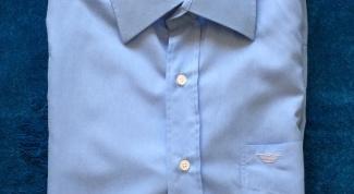 A second life men's shirts