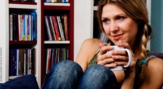 5 шагов, которые помогут вам создать уют в доме