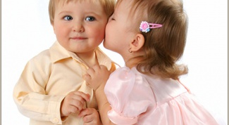 Как воспитать ребенка без комплексов