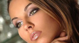 Как сделать макияж без ошибок