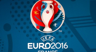 Соперники сборной России по футболу в отборе к Евро-2016.