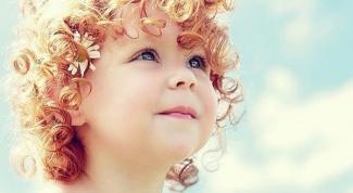 5 правил воспитания счастливого ребёнка