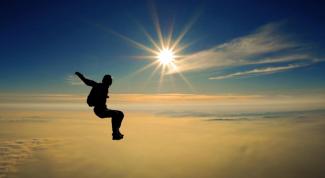 Как преуспеть после неудачи
