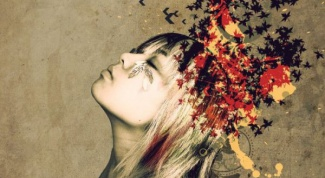 Как контролировать мысли
