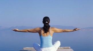 Как начать медитировать дома