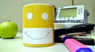 Как избежать стресса на работе?