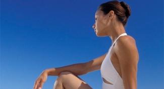 Похудение: как закрепить результат?