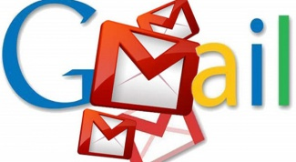 Как быть, если почта Gmail заблокирована