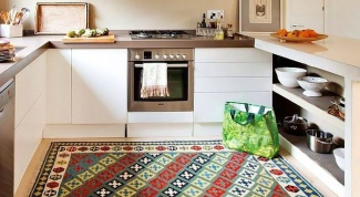Как оформить интерьер квартиры в испанском стиле