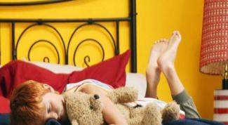 Как помочь медлительному ребенку адаптироваться к детскому саду