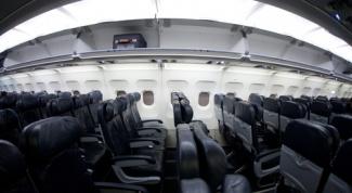 Как купить авиабилет у компании лоукостера