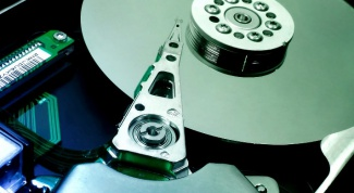 Почему компьютер не видит DVD-диск с игрой