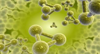 Что такое эстроген
