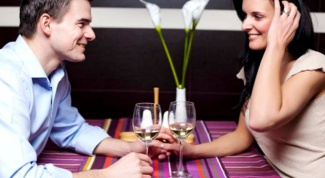 How to understand that the guy wants you