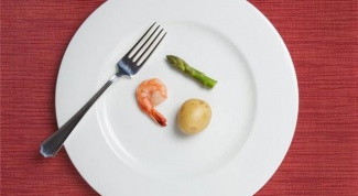 How many kg you can lose weight in a week