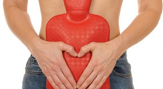 What is cystitis and how to treat it