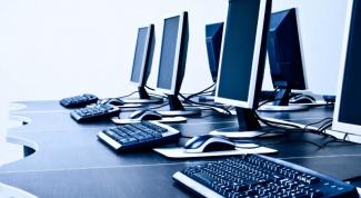 Что такое бизнес-информатика