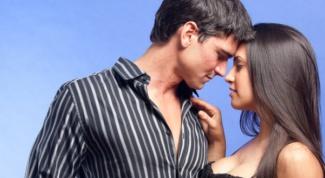 Почему нет оргазма во время секса