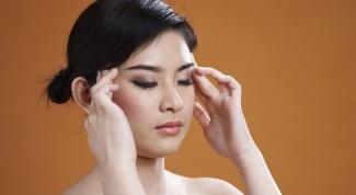 Причины пульсации и шума в голове