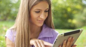 Какие есть планшеты с функцией телефона