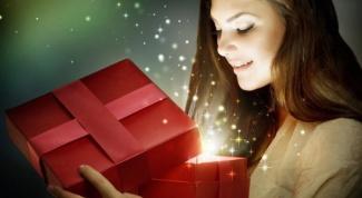 Как сделать сюрприз для любимой девушки