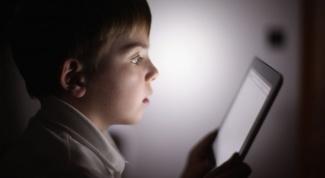 Как читать электронные книги на планшете