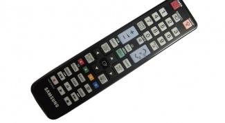 Почему не работает пульт от телевизора