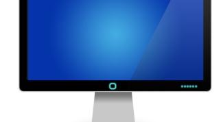 Как проверить экран LCD телевизора на наличие битых пикселей