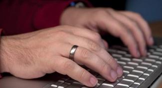 Как подключить к планшету клавиатуру и мышь