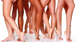 Where to buy liquid tights