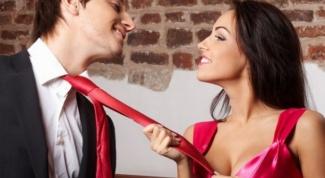 Какие типы женщин не нравятся мужчинам