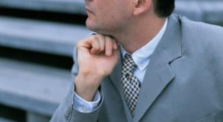 Ответственность индивидуального предпринимателя по обязательствам