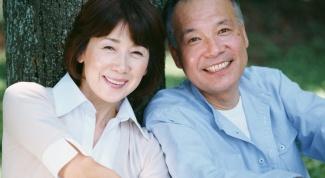Как работает метод семейных расстановок