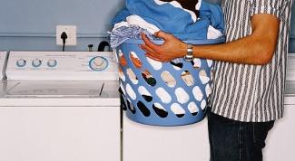 Как удалить зеленку с одежды