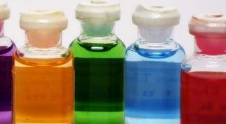 Из чего изготавливают ароматизатор, идентичный натуральному