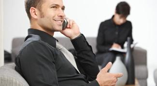 Как узнать свой номер телефона Мегафон