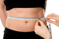 Как увеличить жировую прослойку