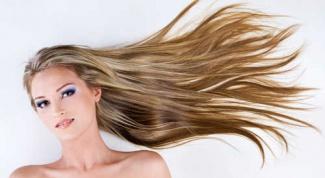 Как приготовить из сметаны маски для волос
