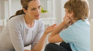 Почему дети попадают в плохую компанию