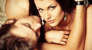 Что будет, если долго не заниматься сексом