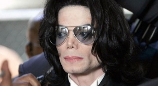 What operations did Michael Jackson